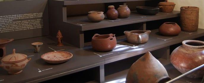 musees Tenerife